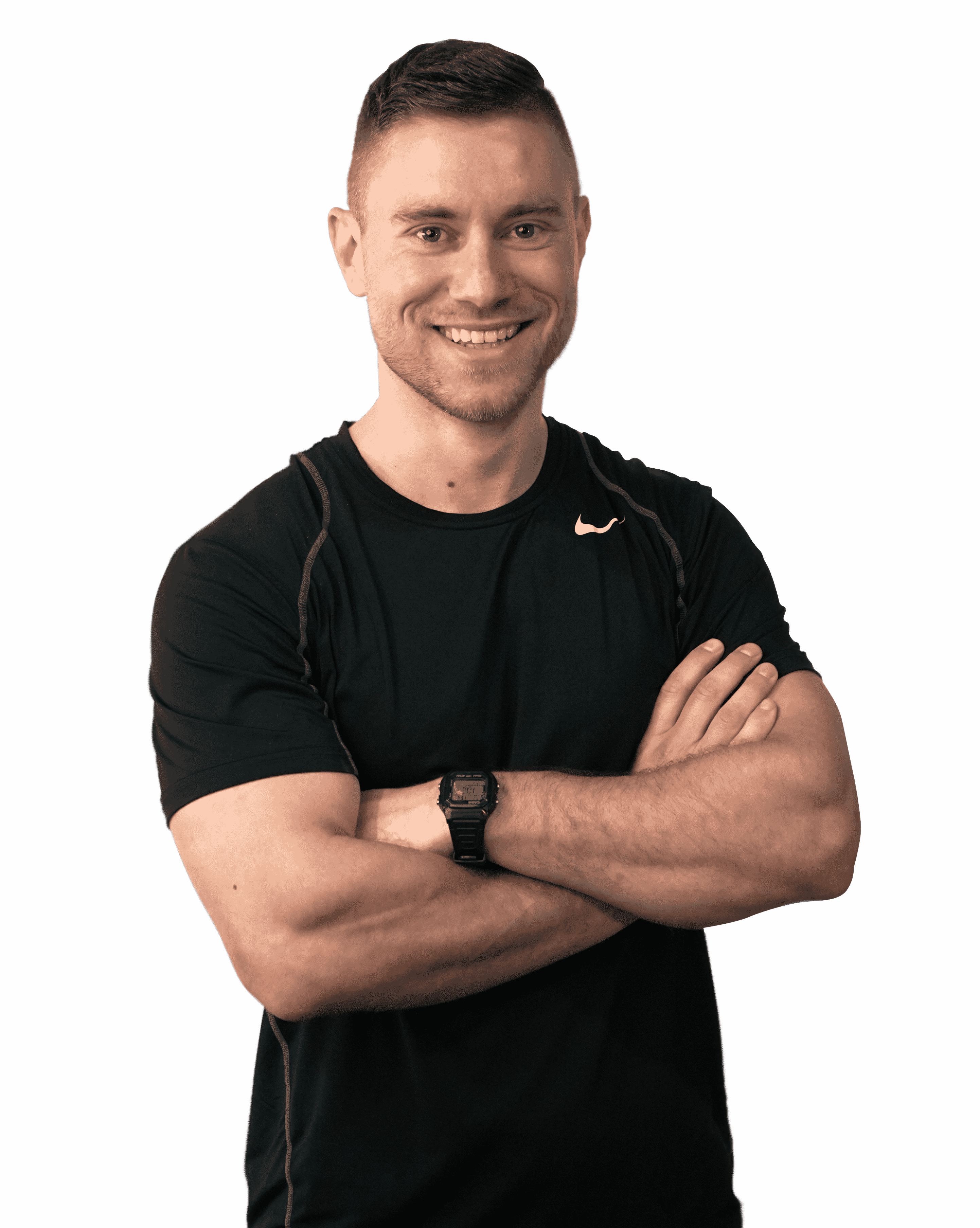 laurence_fitness_coach